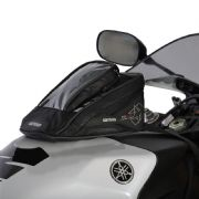 Oxford R-Series M1R Magnetic Micro Tank Bag 1L